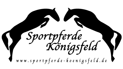 Sportpferde Königsfeld